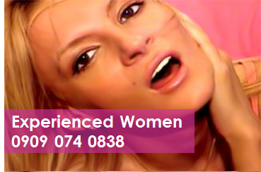 Experienced Women 09090740838 Experienced Women Phone Sex Chat Line