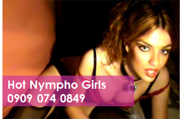 Hot Nympho Girls 09090740849 Sex Chat Lines